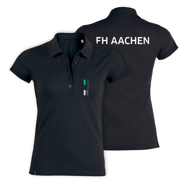 Damen Campusstore Fh Aachen